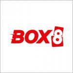 box8.com