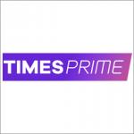 timesprime.com